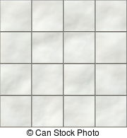 Tiles clipart flooring As Design Tiles 461 Tile