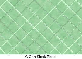 Tiles clipart washroom  Bathroom 321 Design tiles