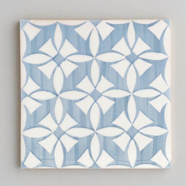 Tiles clipart washroom On Portuguese images about Tiles