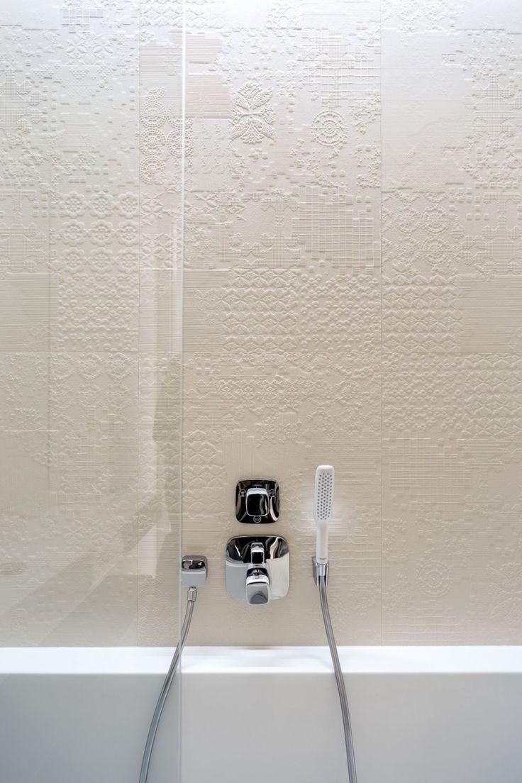 Tiles clipart washroom Designer images 600mm best Patricia