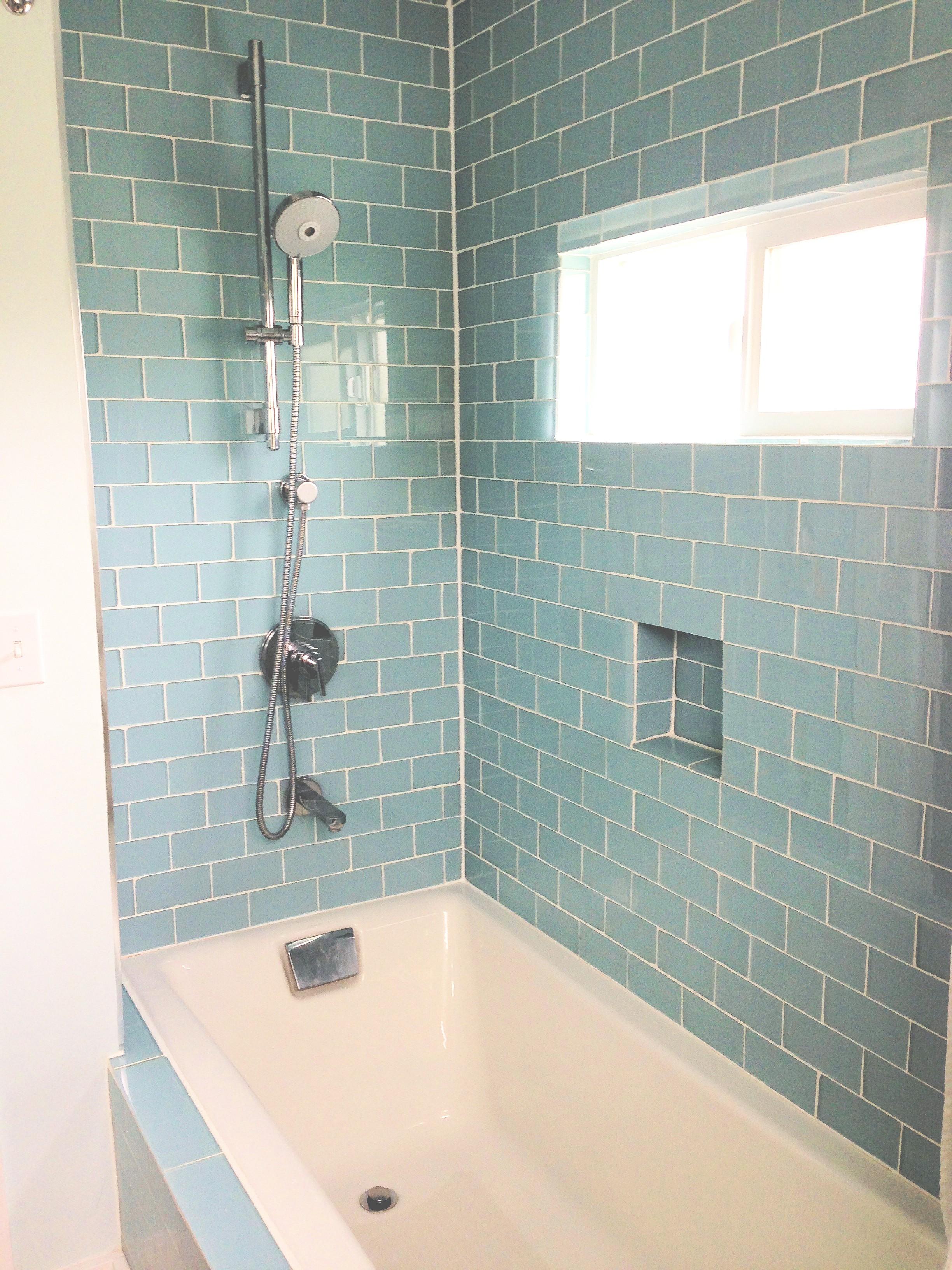 Tiles clipart washroom Vanity Storage Picture Floor Clipart
