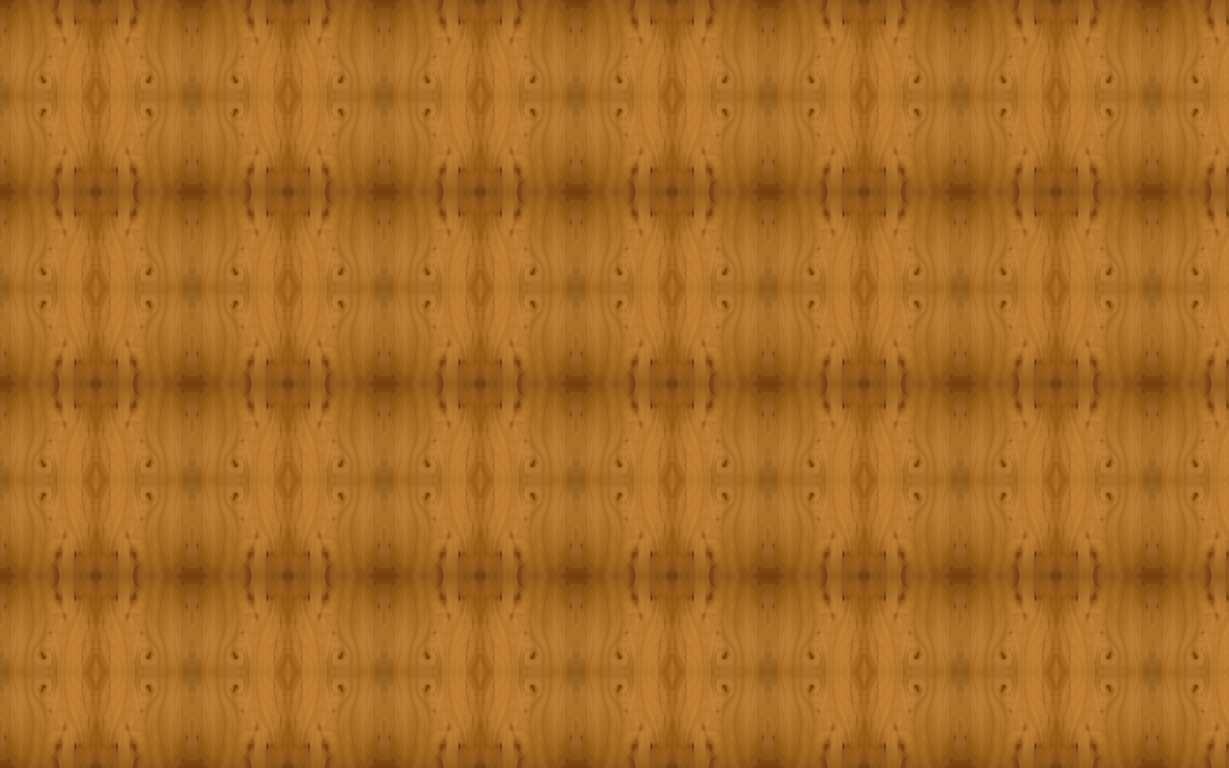 Tiles clipart wooden floor Floor Size Wood Reduced Texture