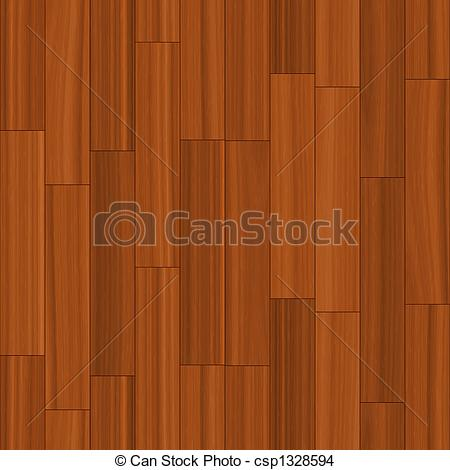 Tiles clipart wooden floor Illustration pattern Stock Drawing wood
