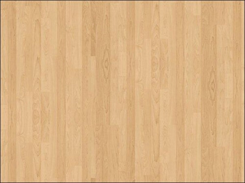 Tiles clipart wooden floor Qualtity Texture High 50 Pattern