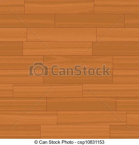 Wooden Floor clipart tile Seamless Floor Seamless Vector csp10831153