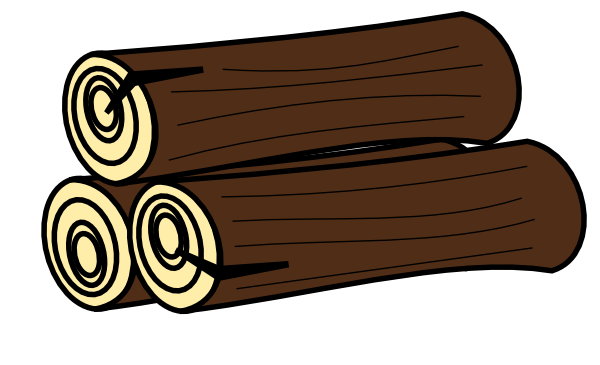 Timber clipart Timber Timber Clipart Download Clipart