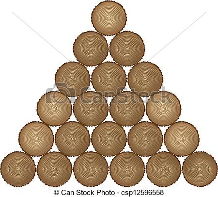 Timber clipart Clip Timber Art Download Timber