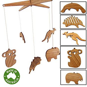 Timber clipart piece wood Room for Mobiles Sustainable Mobile
