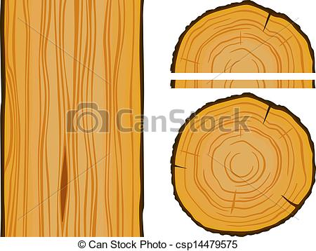 Timber clipart wood background Timber with csp14479575 texture with