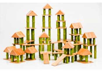 Timber clipart wood block  Block Wooden Play