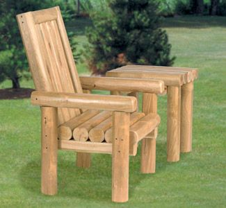 Timber clipart wood chair Pinterest massive Best wood this