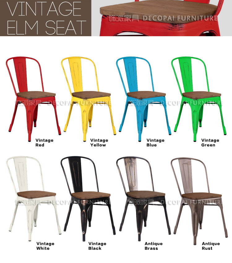 Timber clipart wood chair Distressed Dinning distressed chair Industrial