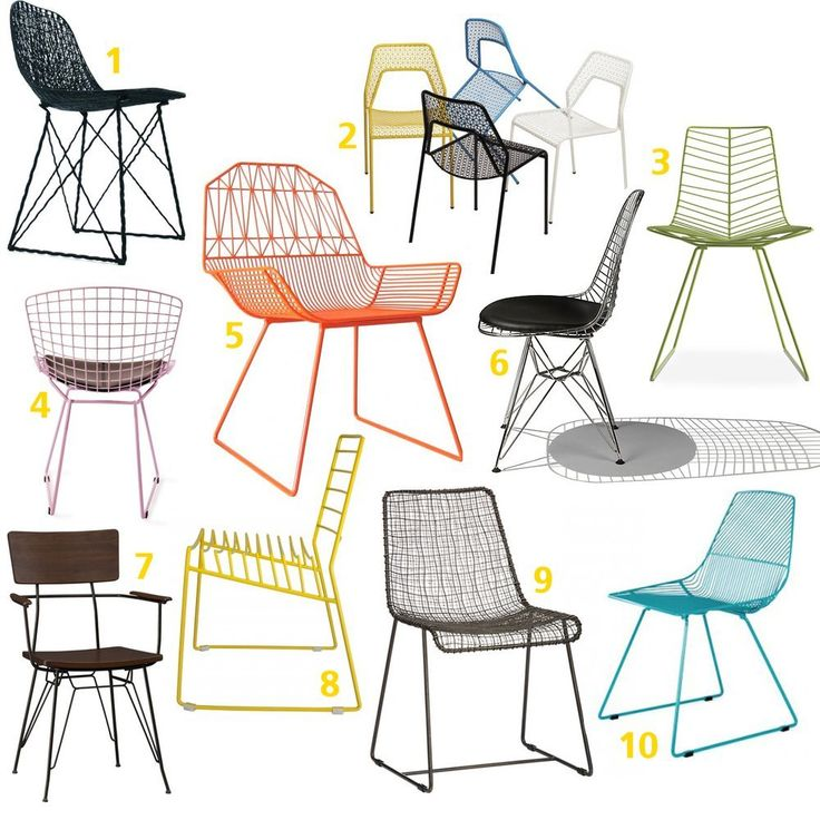 Timber clipart wood chair Ideas Pinterest so Best There