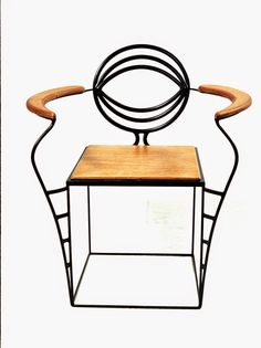 Timber clipart wood chair On chair Find more and