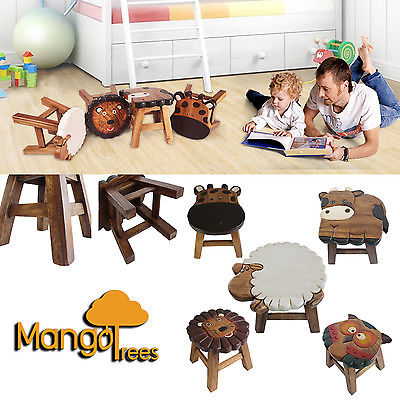 Timber clipart wood chair Wooden Chair Carved Trees Mango