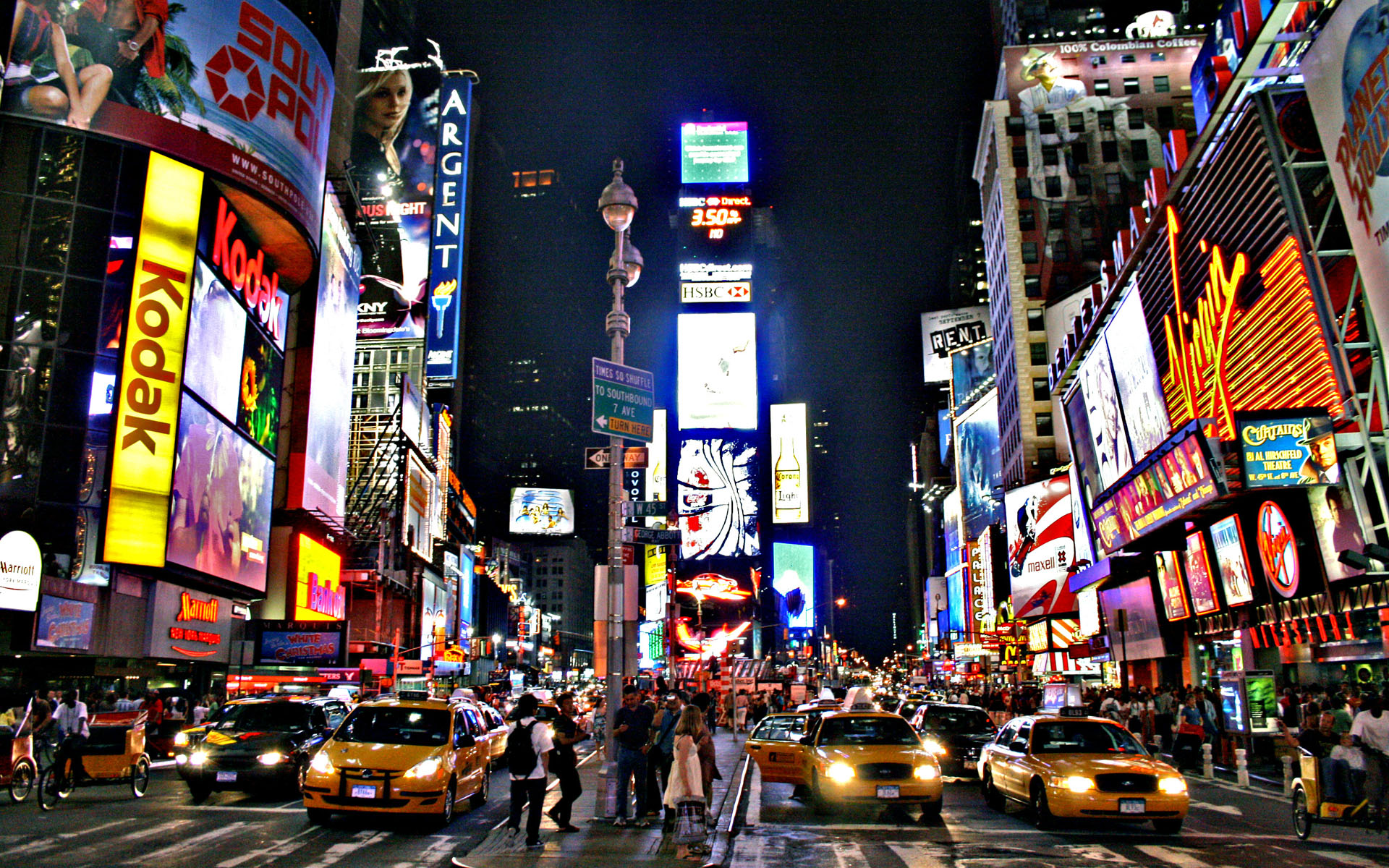 Times Square clipart shopping times Times wallpaper Square Wallpaper Square