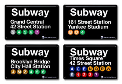 Times Square clipart subway York york New NYC york