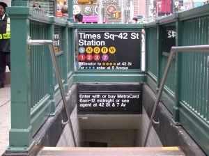 Times Square clipart subway 25+ on ideas Through Tools