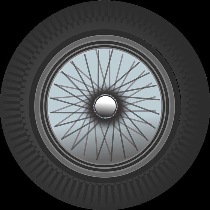 Tire clipart Use Clip Free Automobile to