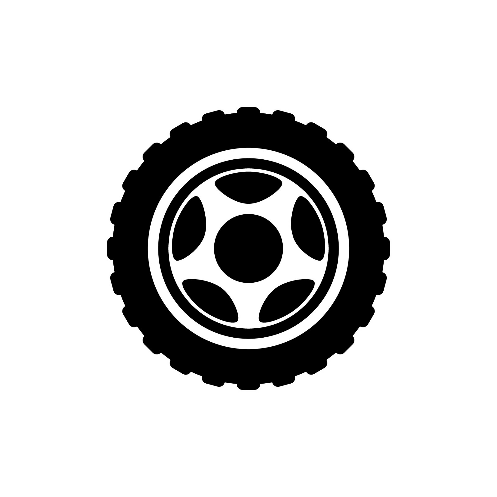 Tire clipart Art Art and Tire Others