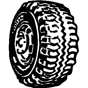 Tires clipart rubber tire Clipart Images tire%20wheel%20clipart Tire Clipart