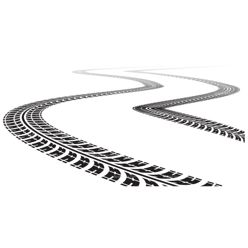 Tire clipart skid marks Regeneration Family Jan 2013 Ministries:
