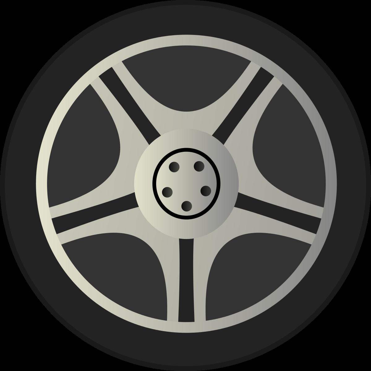 Racer clipart tire Race Car Cliparts Car Clipart
