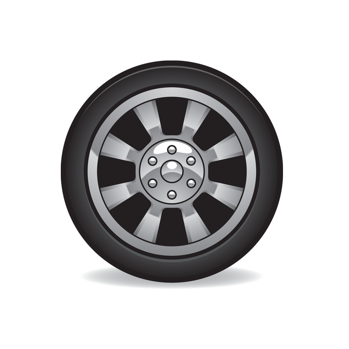 Tires clipart ferrari Of Clipart Collection Tires Clipart