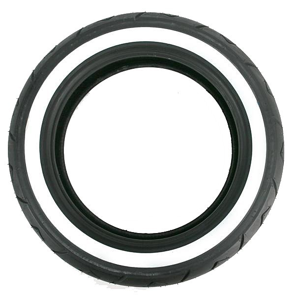 Tires clipart bicycle tire Tire Wall G702 FortNine Wall