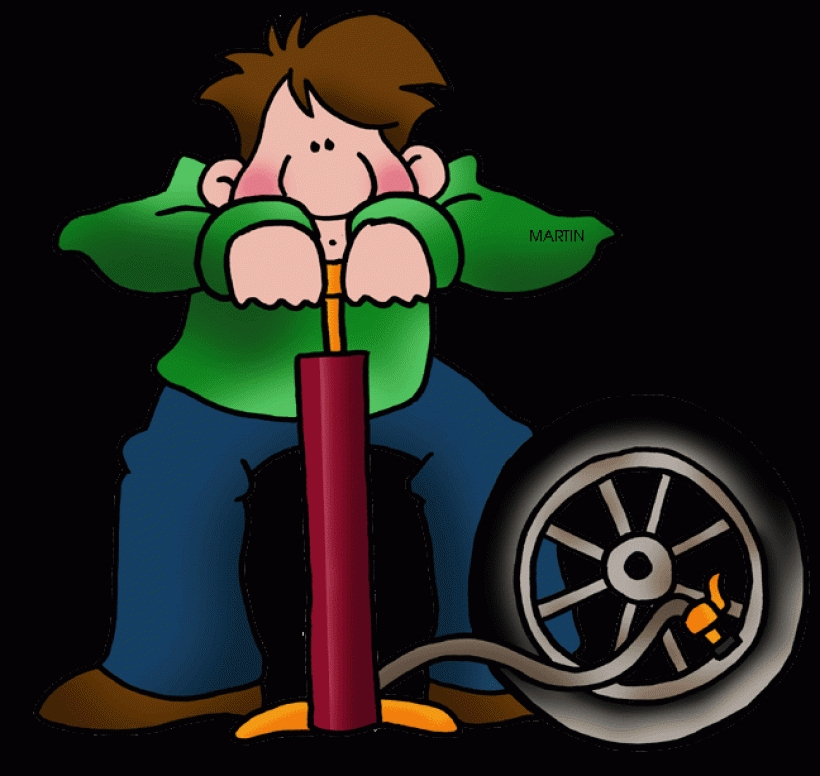 Tires clipart bicycle tire Bike Free Support tire Free