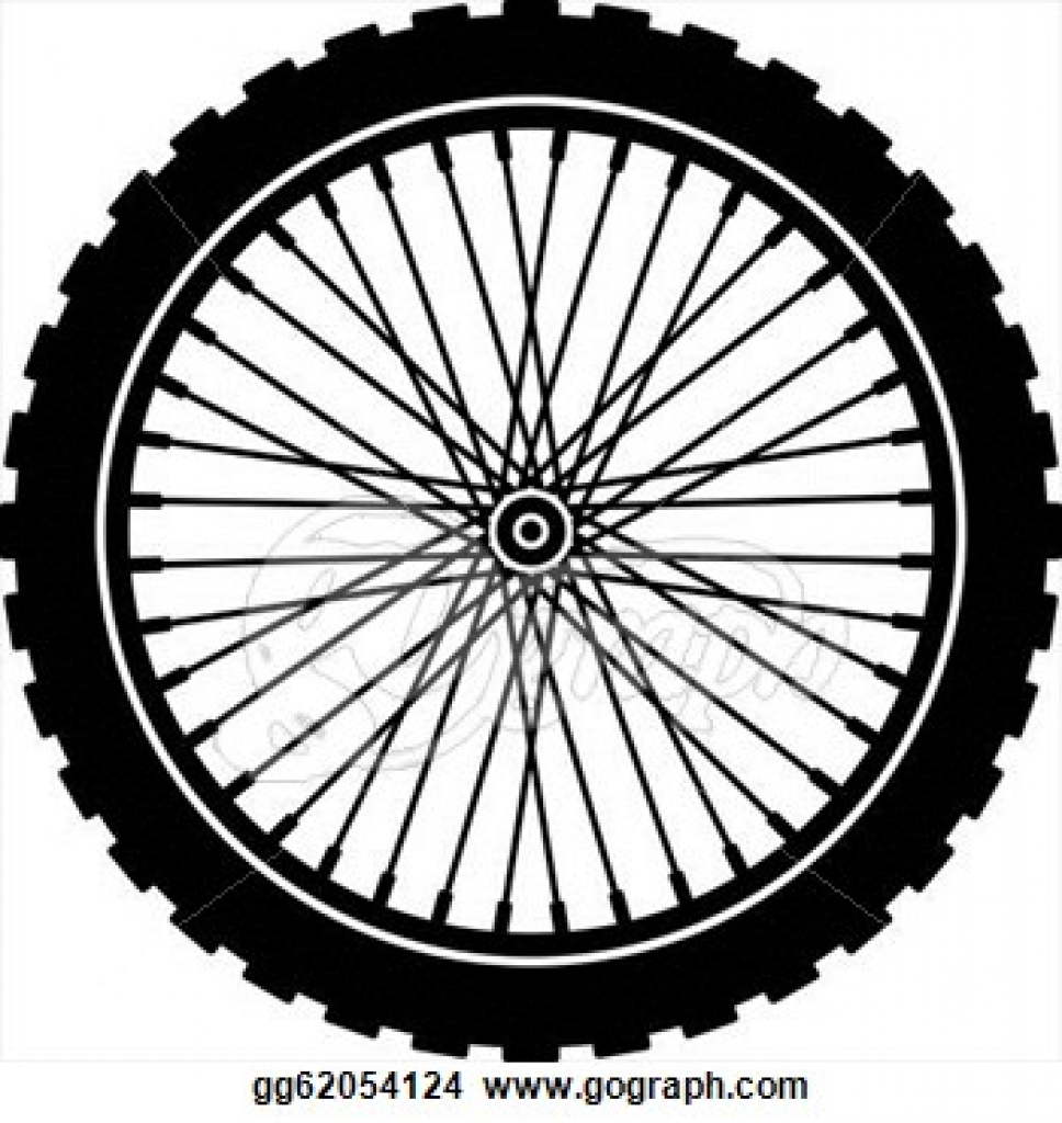 Tire clipart train Bicycle Clipground tires clipart tires