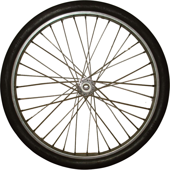 Tires clipart bicycle tire Clipart Tire Clipart China X