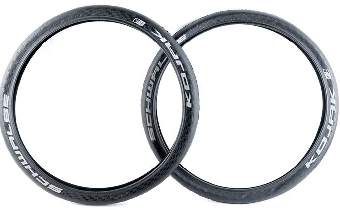 Tires clipart bicycle tire Cycling Tyres for Bikes Bike