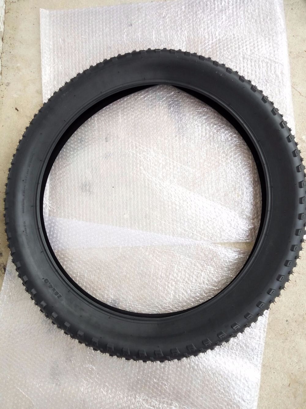 Tires clipart bike tire 0 26 tyre Online com
