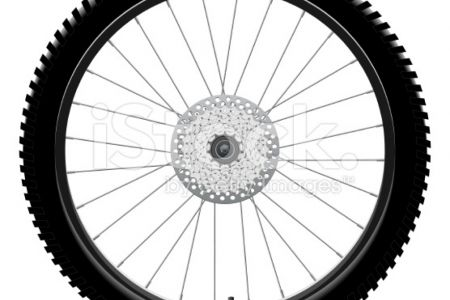 Tires clipart bike tire Tire Free The  clipart