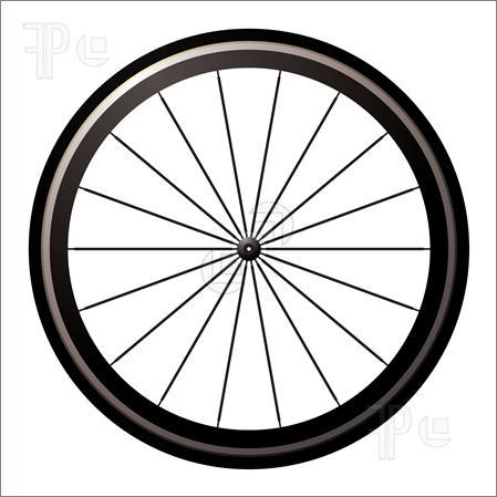 Tires clipart bike tire Bike%20wheel%20clipart Images Panda Wheel Clipart