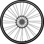 Tires clipart bike tire Tire%20wheel%20clipart Images Panda Wheel Clipart
