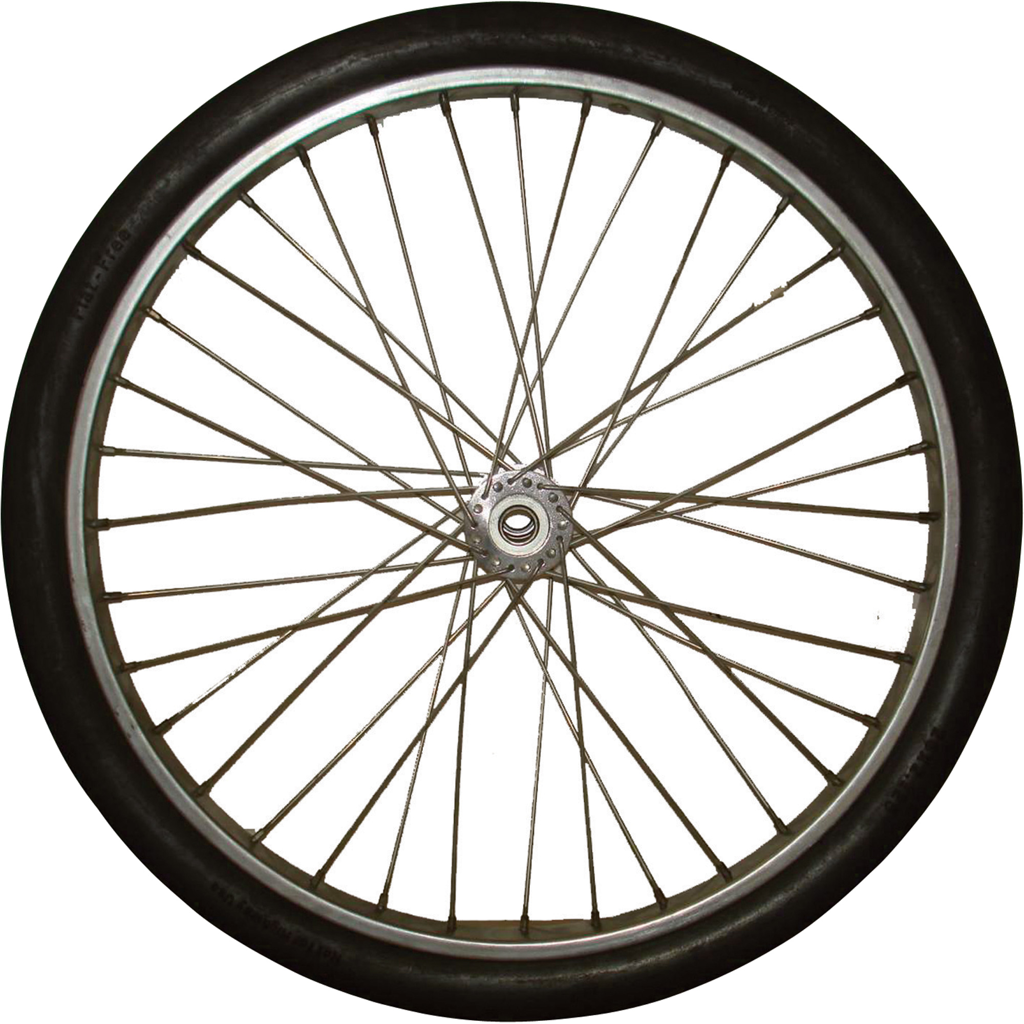 Tires clipart bike tire Then a your dream you