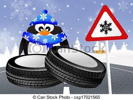 Tires clipart blue Illustration tires Illustration  of