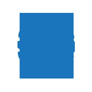 Tires clipart blue Shop Tire Shop Santa