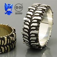 Tires clipart bogger Best 92 only jewelry TSL/