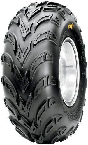 Tires clipart bogger Tire Pinterest Best  C9314