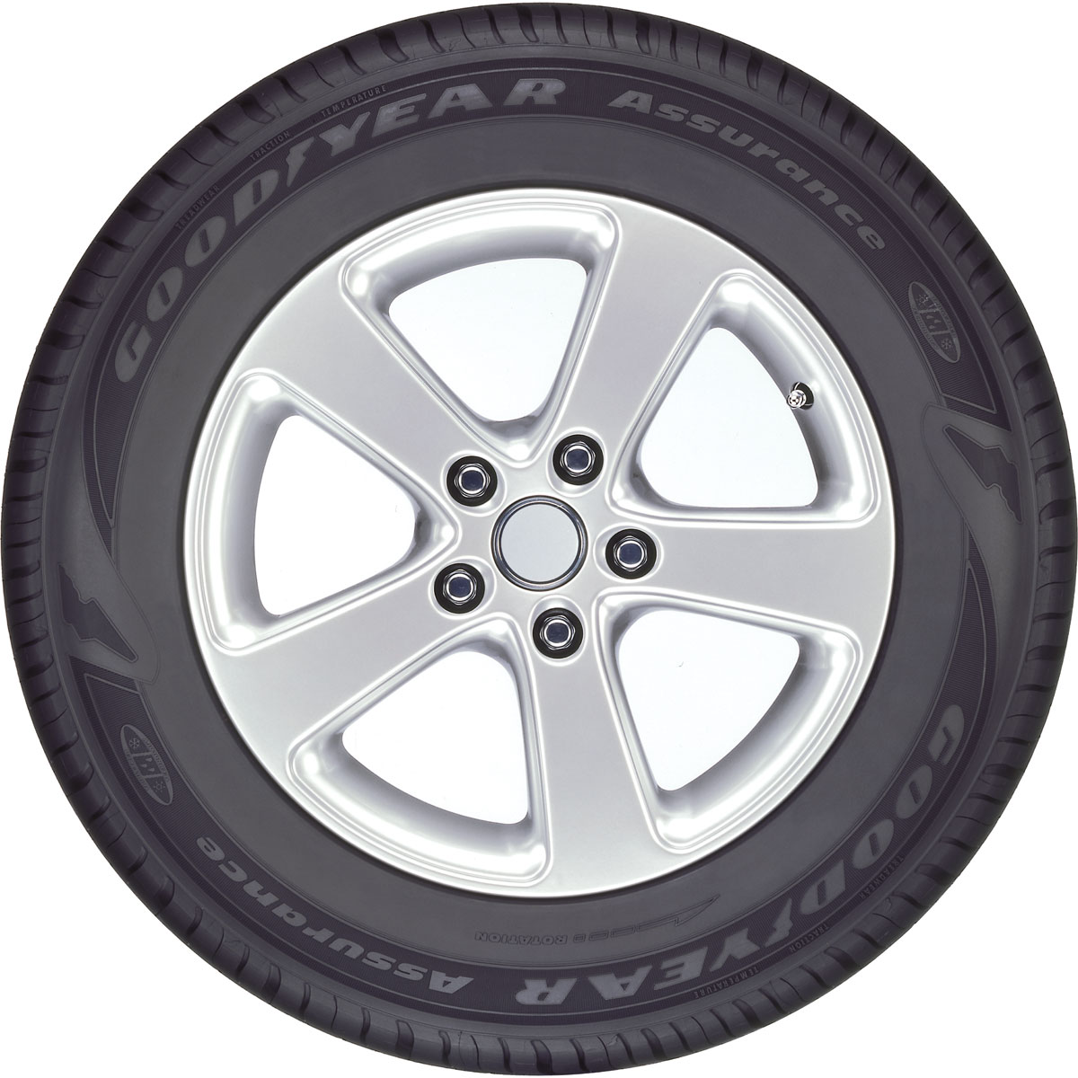 Tire clipart side view Car Clipart Car Cliparts The