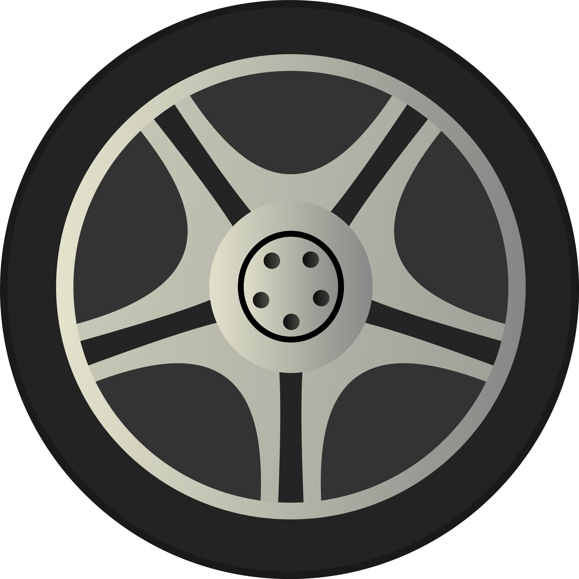 Tire clipart side view View View Simple Rims Wheel