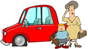 Tire clipart tire change Tire Clipart Illustrations Stock Tire