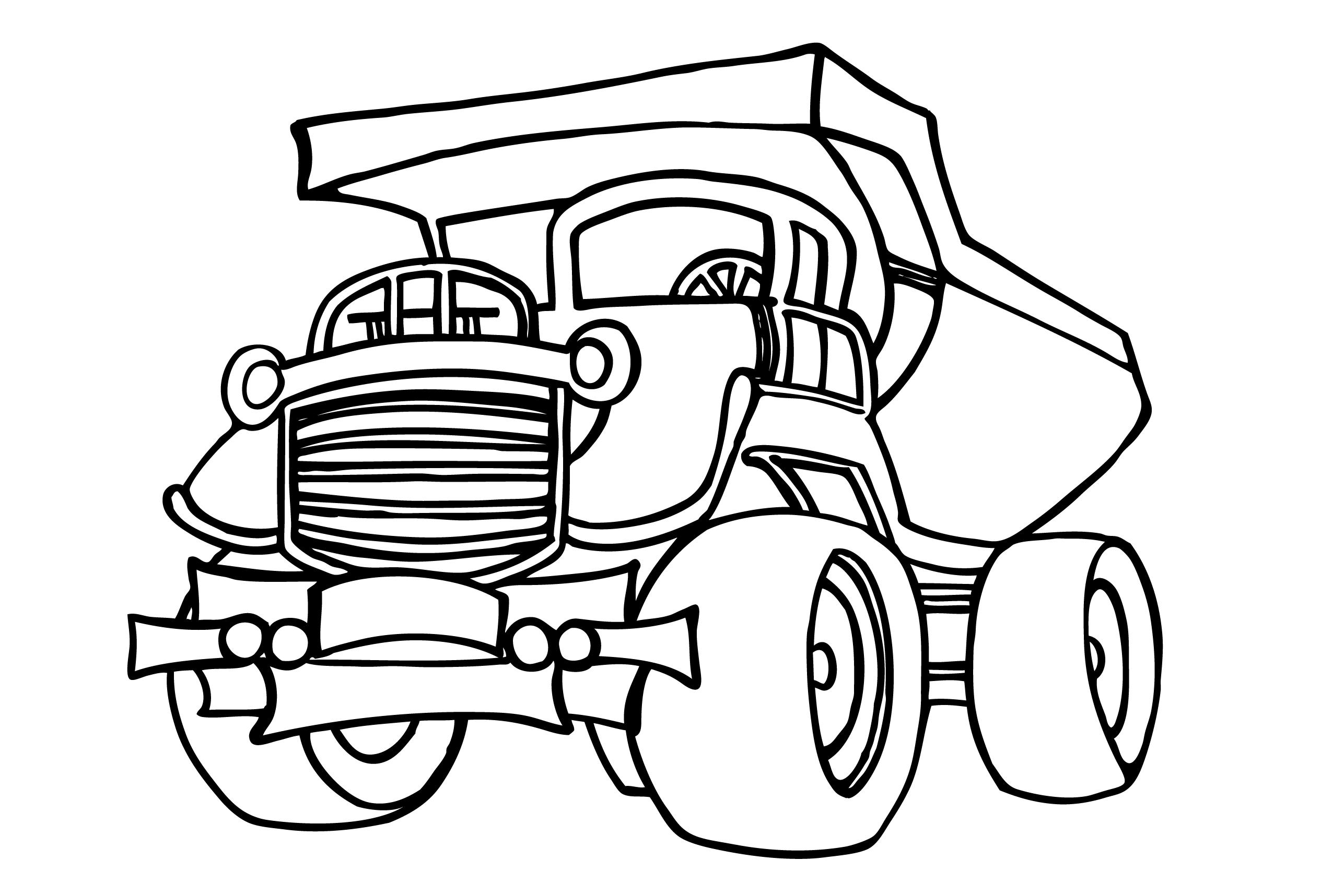 Tires clipart heavy equipment Construction%20equipment%20clipart Free Clip Construction Free
