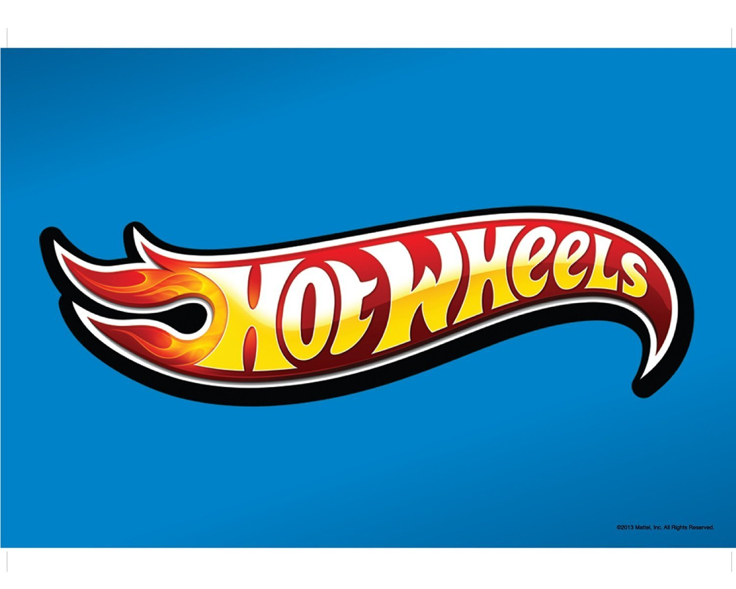 Hot Wheels clipart car show Oh! Storage com: Wheels Hot