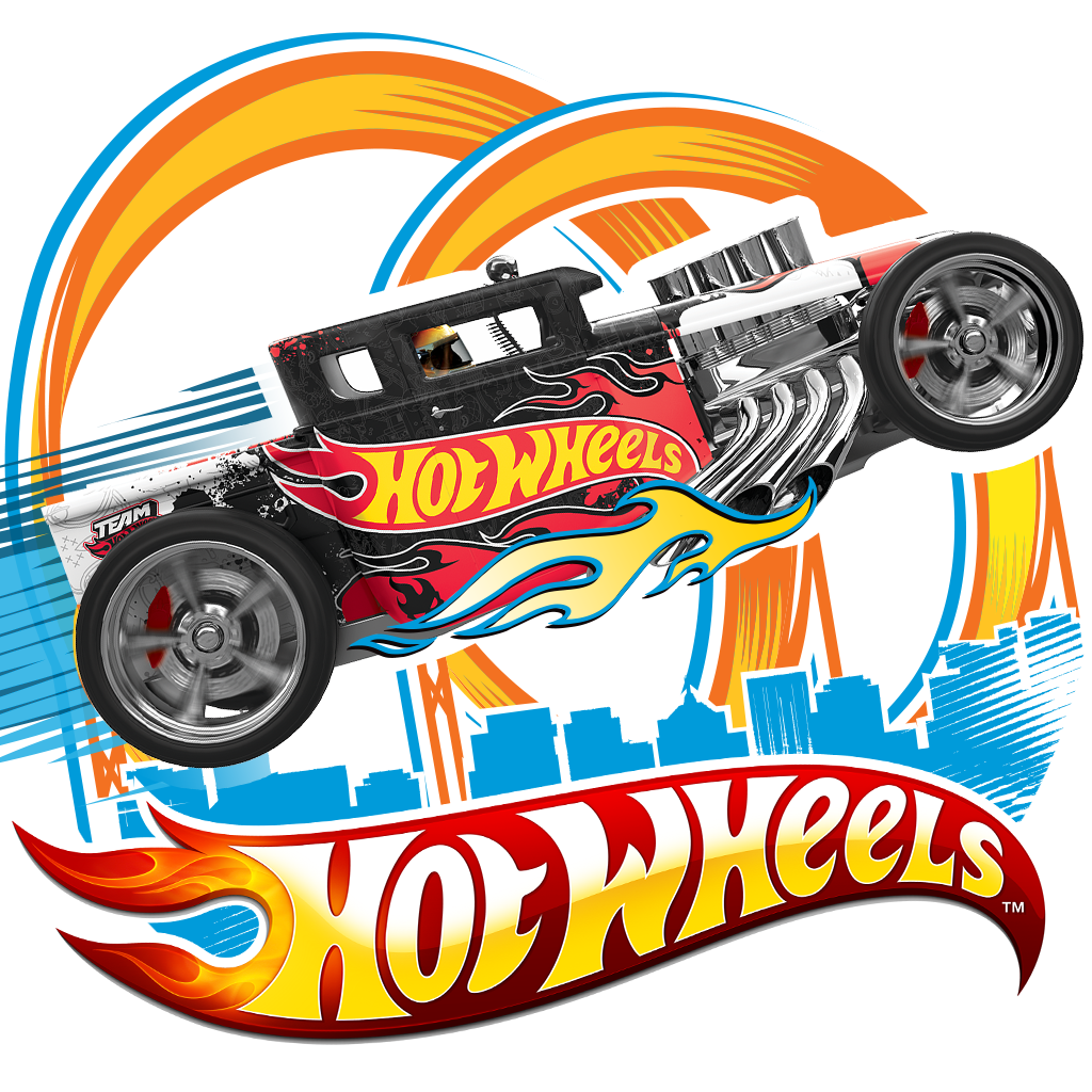 Hot Wheels clipart logo Wheels Matchbox Wheels Hot Clipart