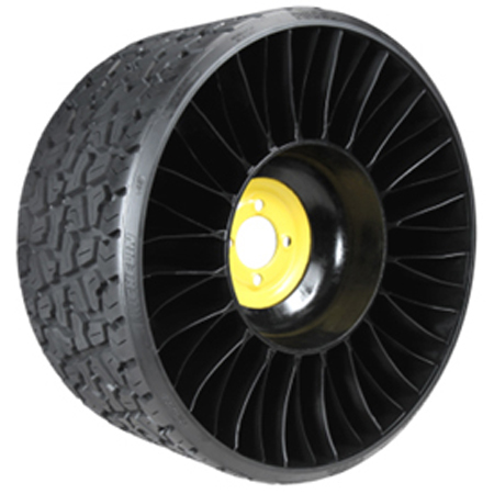 Tires clipart michelin 12 with 24x12N for Tweel