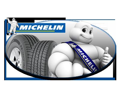Tires clipart michelin Service & Tire Tires Michelin